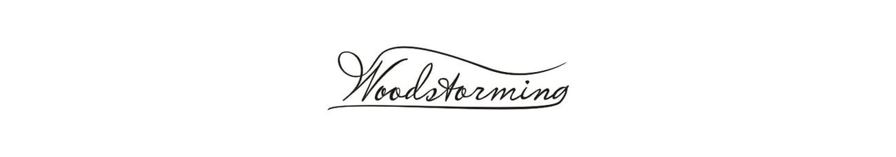 Woodstorming