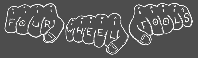Four Wheel Fools