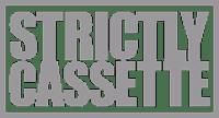 strictlycassette
