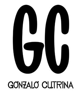 Gonzalo Cutrina