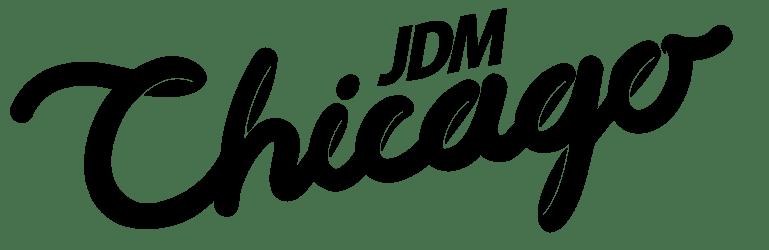 JDMCHICAGO