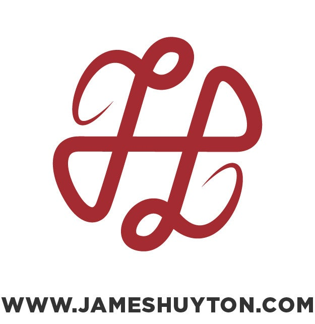 jameshuyton