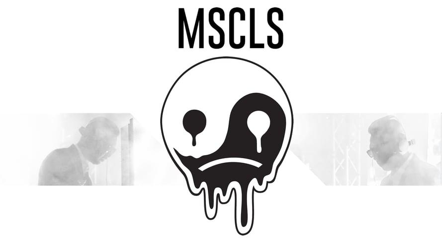 MSCLS