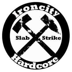 Slab Strike