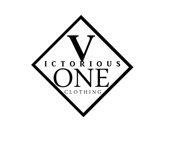 Victorious 1 Clothing