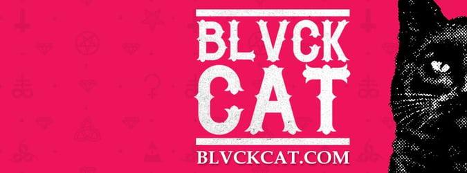 Blvckcat Co.