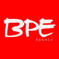 BPE Merch + BPE Promo Shop