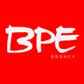BPE Merch + BPE Promo Shop