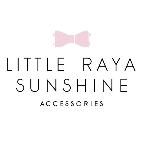 Little Raya Sunshine