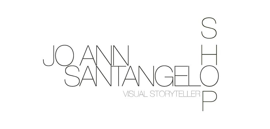 Jo Ann Santangelo