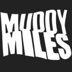 Muddy Miles