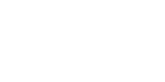 Rotaract Club of ASU