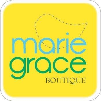 Marie Grace Boutique