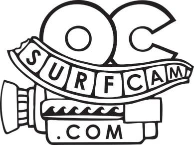 OCsurfcam.com - Store