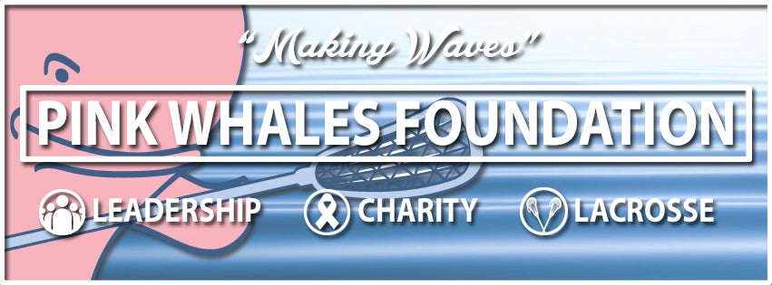 Pink Whales Foundation