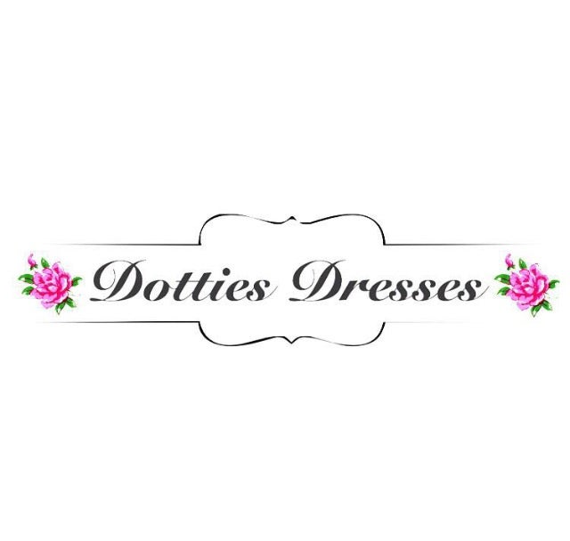 dottiesdresses