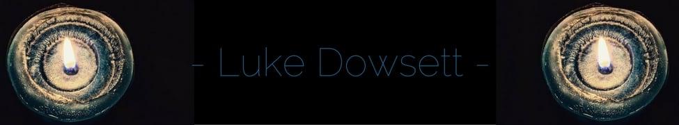 Luke Dowsett
