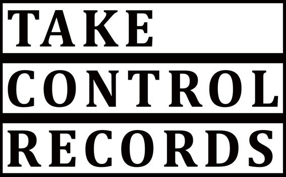 TAKE CONTROL RECORDS