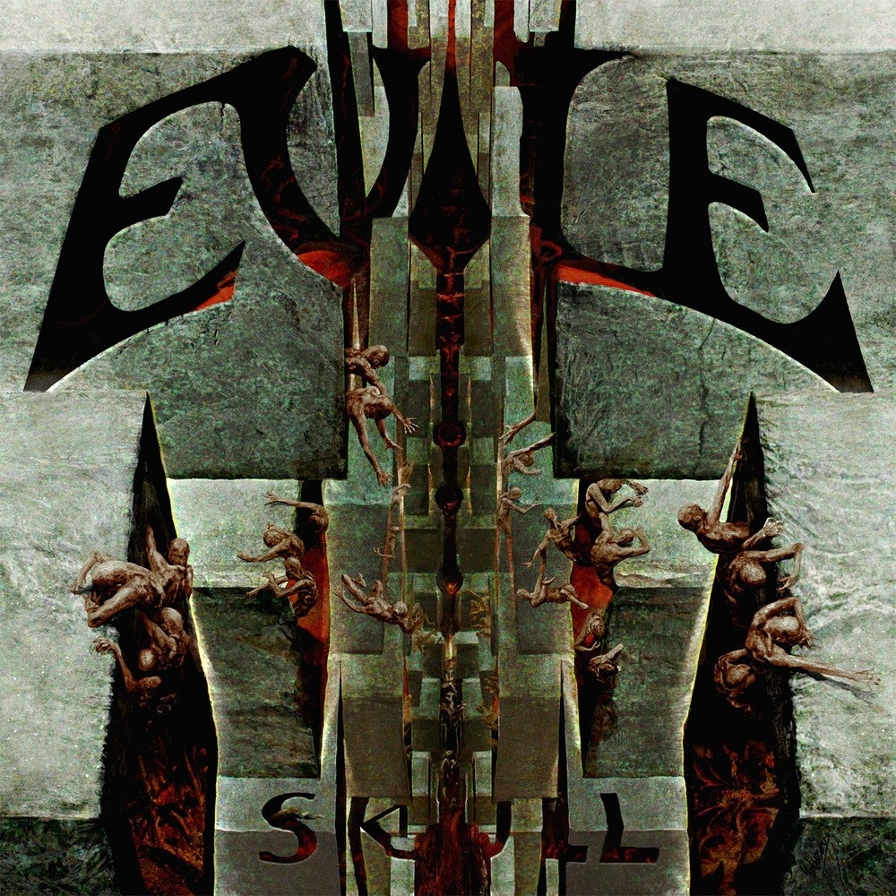 Evileofficial