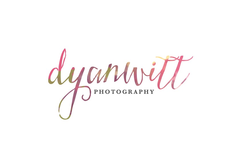 Dyan Witt Photography