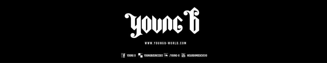 YOUNGB-WORLD