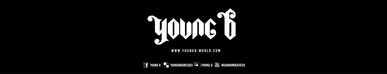 YOUNGB-WORLD