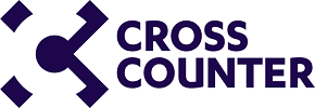 Cross Counter