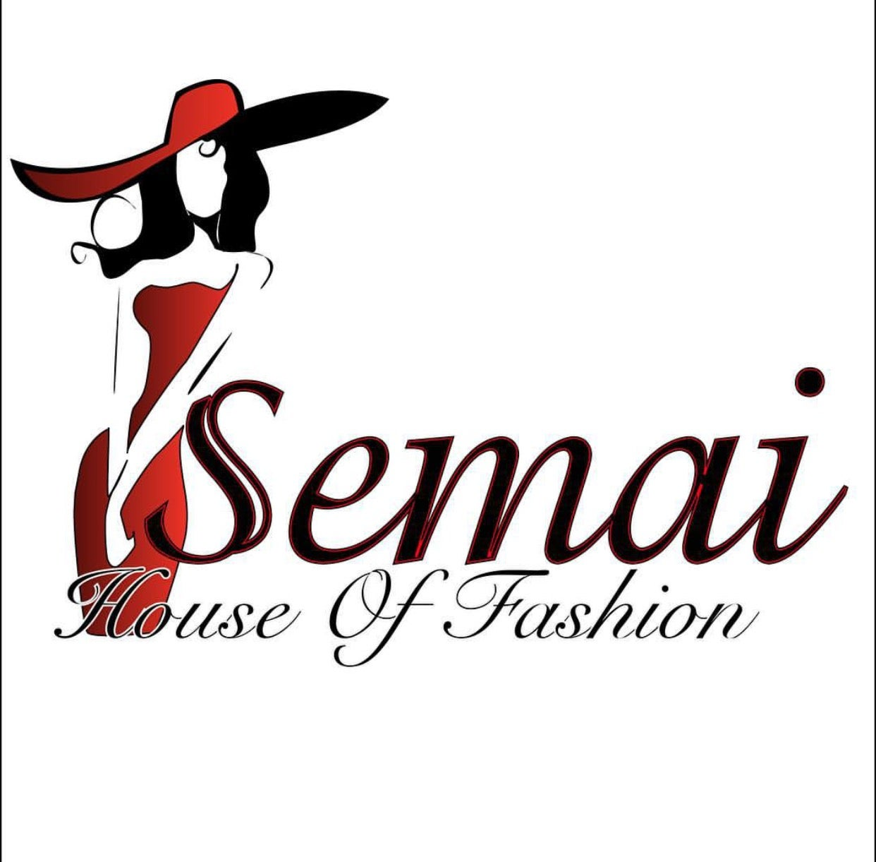 Semai house of fashion