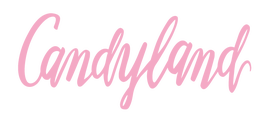 Candyland Clothing