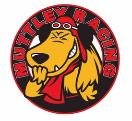Muttley Racing