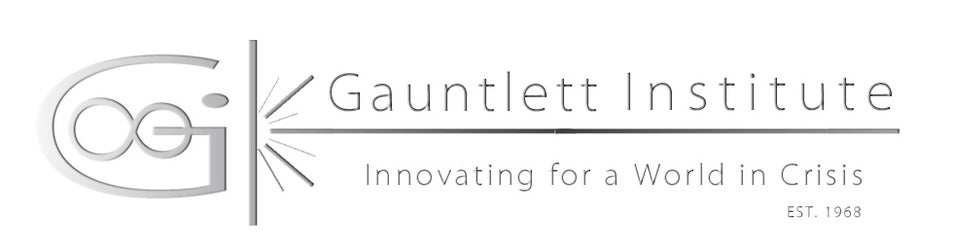 Gauntlett Institute