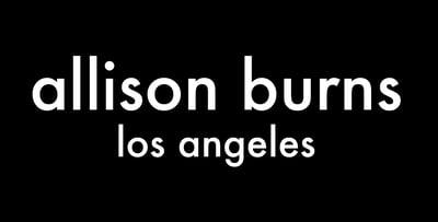 ALLISON BURNS