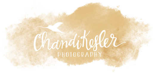 Chandi Kesler Photography