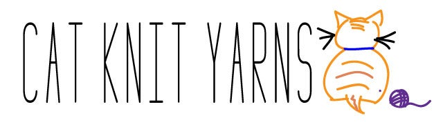 Cat Knit Yarns
