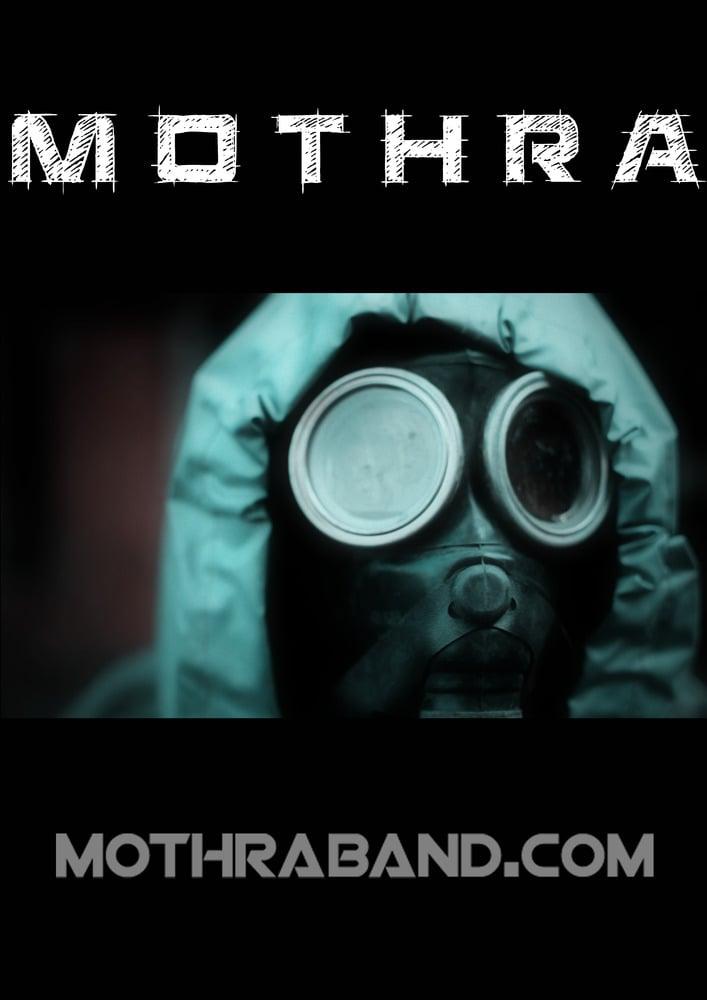 mothraband