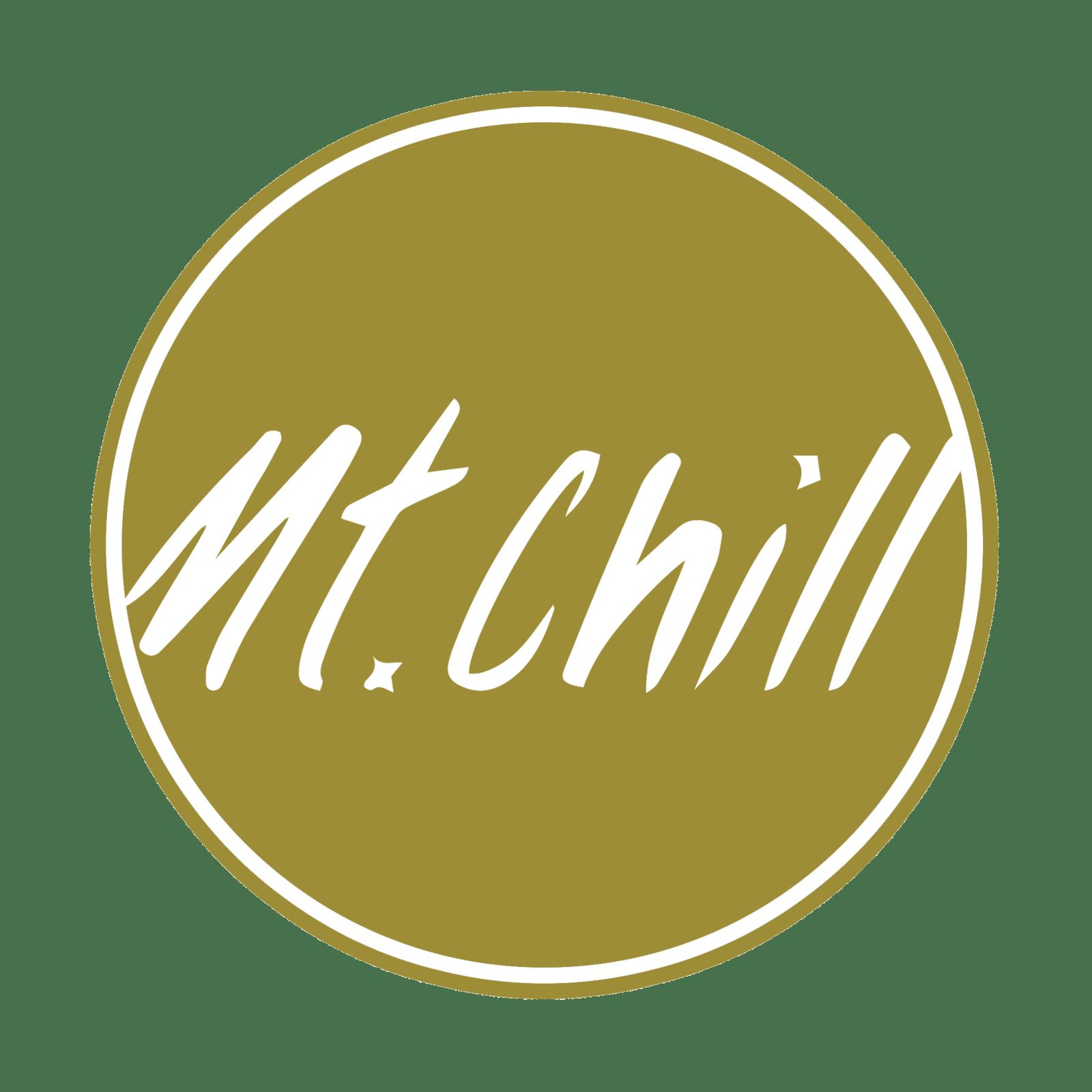 Mt. Chill