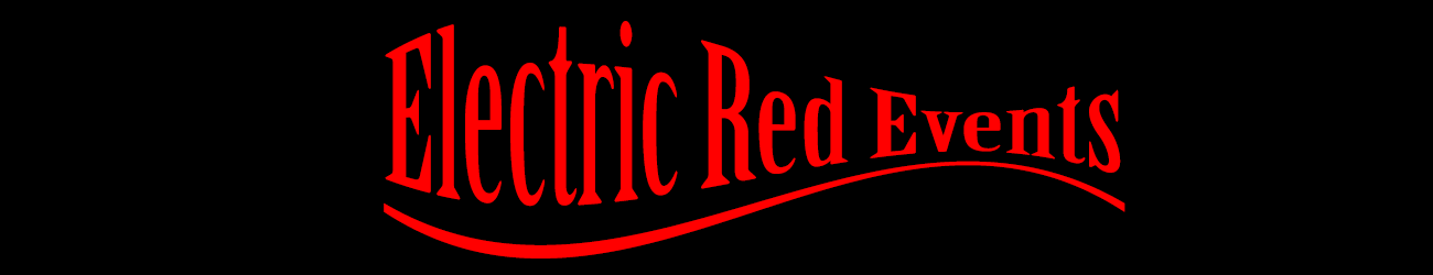 Electric Red Events