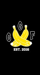 Gorilla Gang Fitness