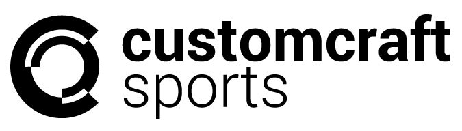 customcraft sports