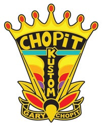 Chopit Kustom