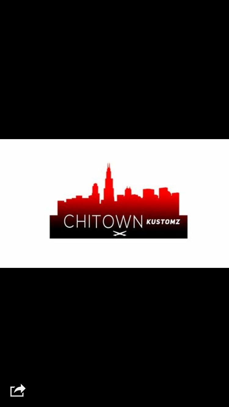 Chitownkustomz