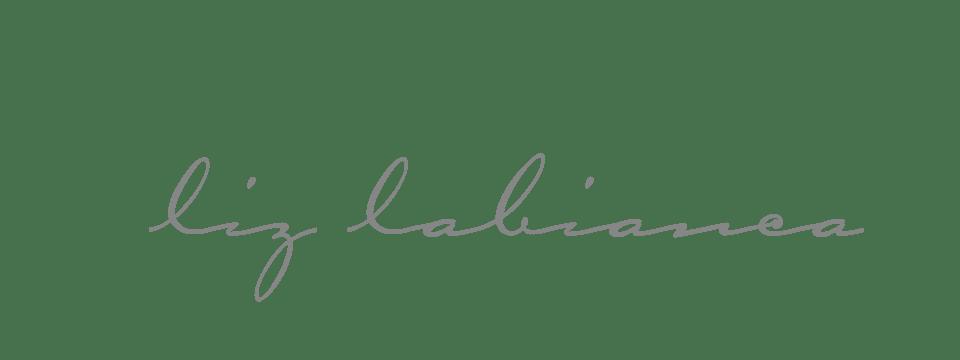 Liz LaBianca