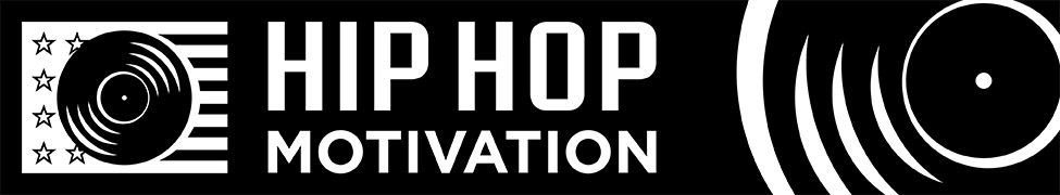 Hip Hop Motivation Store