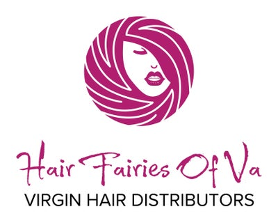 Hair Fairies of VA