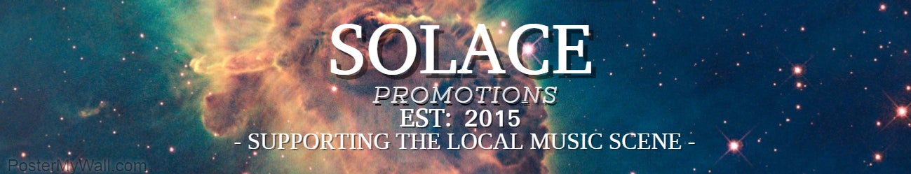 Solace Promotions