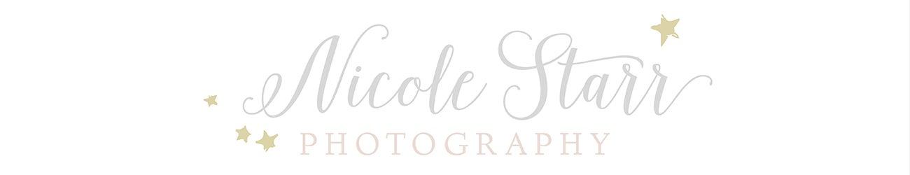 Nicole Starr Photography