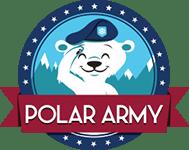 Polar Army
