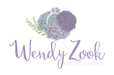 Wendy Zook Photography
