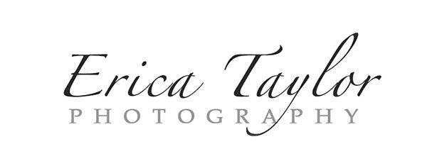 Erica Taylor Photography