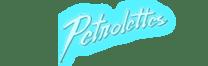 Petrolettes